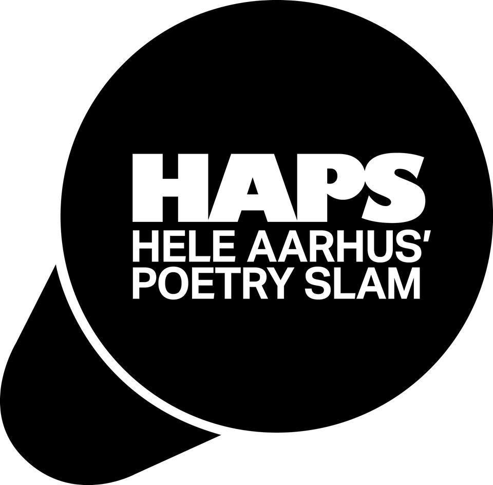 haps-1