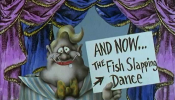 fish-slapping.dance_.3e02n28-mr..mrs_.brian_.norris.ford_.popular-kap.10-screenshot